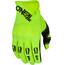 ONeal Hardwear Gloves IRON hi-viz